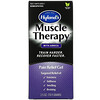 Hyland's, Muscle Therapy with Arnica, Pain Relief Gel, 2.5 oz (70.9 g)