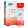 Hyland's, Headache, 100 Tablets