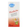 Hyland's, Headache, 100 Tablets