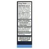 Hyland's, Calms Forté, Sleep Aid, 100 Tablets