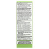 Hyland's, 4 Kids, Cold & Cough, Daytime & Nighttime Value Pack, Age 2-12 Years, 2 Bottles, 4 fl oz (118 ml) Each