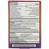 Hyland's, FLEXmore, Arthritis Pain Relief, 50 Quick-Dissolving Tablets