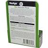Hyland's, NuAge, No 4 Ferrum Phos, Iron Phosphate, 125 Tablets