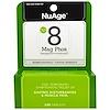 Hyland's, NuAge, No 8 Mag Phos, Magnesium Phosphate, 125 Tablets