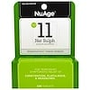 Hyland's, NuAge, No 11 Nat Sulph, Sodium Sulphate, 125 Tablets