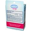 Hyland's, Baby, Vitamin C Tablets, Natural Lemon Flavored, 125 Tablets