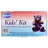 Hyland's, Homeopathic Kid's Kit, 7 Piece Kit