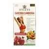 Hyleys Tea, Garcinia Cambogia Green Tea, Pomegranate, 25 Tea Bags, 1.32 oz (37.5 g)