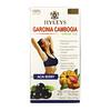 Hyleys Tea, Garcinia Cambogia Green Tea, Acai Berry, 25 Tea Bags, 1.32 oz (37.5 g)
