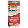 Hydroxycut, Pro Clinical Hydroxycut, 72 Rapid Release Caplets