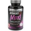 Hydroxycut, Max! for Women, 60 Rapid-Release Liquid Capsules