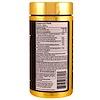 Hydroxycut, Next Generation Non-Stimulant Weight Loss, SX-7, Black Onyx, 80 Capsules