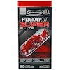 Hydroxycut, Hydroxycut, Super Elite, 90 Liquid Capsules
