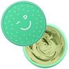 I Dew Care, Matcha Mood, Soothing Green Tea Wash-Off Beauty Mask,  3.52 oz (100 g)