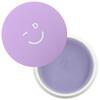 I Dew Care, Berry Melting, Melting Makeup Remover Balm, 2.82 oz (80 g)