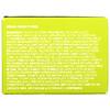 I Dew Care, Say You Dew, Moisturizing Vitamin C Gel + Cream, 1.69 fl oz (50 ml)