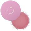 I Dew Care, Plush Party, Buttery Vitamin C Lip Mask, 0.42 oz (12 g)