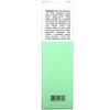 Idealove, The Balancing Act, Aloe Propolis BHA Toner, 5.07 fl oz (150 ml)