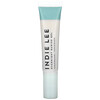 Indie Lee, Overnight Banish Gel, 0.5 fl oz (15 ml)