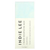 Indie Lee, I-Waken Resurfacing Mask,  1.7 oz (50 g)