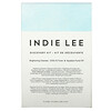 Indie Lee, Discovery Kit, 3 Piece Kit