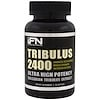 iForce Nutrition, Tribulus 2400 , 90 Capsules