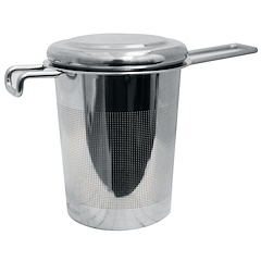 iHerb Goods, Stainless Steel Tea Infuser