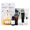 iHerb Goods, K-Beauty Bag