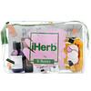 iHerb Goods, Сумка K-Beauty