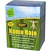 India Herbs, Kama Raja for Male Virility, Male Response Blend, 60 Veggie Caps (Discontinued Item)