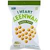 I Heart Keenwah, キヌアパフ, プロヴァンスのハーブ, 3 oz (85 g)