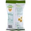 I Heart Keenwah, Quinoa Puffs, Herbes De Provence, 3 oz (85 g)