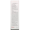 Ilsang Doctor, Moisturizing  Sanitizer, Unscented, 1.76 oz (50 g)