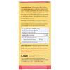 Ilhwa, Ginseng, Elixir, Enzyme Fermented, 1.0 fl oz (30 ml)