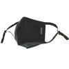 Kosette, Care Protection Reusable Nano Filter Mask,, Medium, 1 Mask