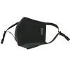 Kosette, Care Protection Nano Filter Mask, Large, 1 Mask