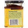Kitchens of India, Sweet Sliced Mango Chutney, Sweet & Sour Relish, Mild, 10.5 oz (300 g)