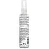 Inecto, Divine Shine Coconut Hair Oil, 3.3 fl oz (100 ml)