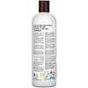 Inecto, Mmm Moisture Coconut, Shampoo, 16.9 fl oz (500 ml)