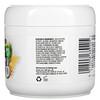 Inecto, Moisturising Coconut Hair Mask, 10.1 fl oz (300 ml)