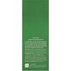 Innisfree, 緑茶シードセラム、80 ml