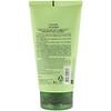Innisfree, Green Tea Foam Cleanser, 150 ml