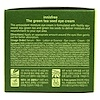 Innisfree, The Green Tea Seed Eye Cream, 30 ml (Discontinued Item)