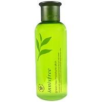 Средство увлажнения кожи с зеленым чаем, 6,7 унции (200 мл) - фото
