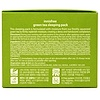 Innisfree, Green Tea Sleeping Pack, 2.7 oz (80 ml)