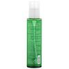 Innisfree, Aloe Revital Skin Mist, 4.05 fl oz (120 ml)