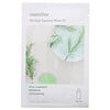 Innisfree, My Real Squeeze Mask EX, Tea Tree, 1 Sheet, 0.67 fl oz (20 ml)