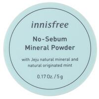 Innisfree No Se Mineral Powder 0