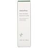 Innisfree, Green Tea Seed Essence-In-Lotion, 3.38 fl oz (100 ml)