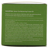 Innisfree, корректирующий крем с экстрактом зеленого чая, 50 мл (1,69 унции)